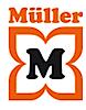 Mueller's Company logo