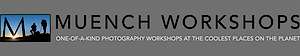 Muench Workshops's Company logo