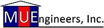 Muengineers's Company logo