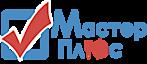 Sevmaster's Company logo