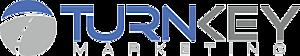 Tkmkt's Company logo
