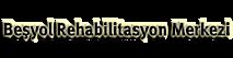 Besyolrehabilitasyon's Company logo