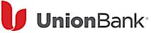 Union Bank's Company logo