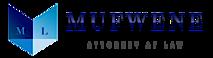 Mufwene Legal's Company logo