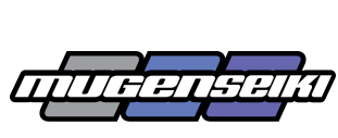 Mugen Seiki Racing's Competitors, Revenue, Number of Employees, Funding,  Acquisitions & News - Owler Company Profile