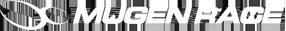 Mugenrace Sa's Company logo
