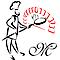 Marra Forni's Competitor - Mugnaini logo