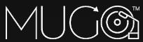 MUGO's Company logo