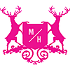 MUH-TAY-ZIK   HOF-FER's Company logo