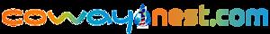Muhaimin Coway 4 U's Company logo