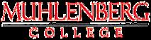 Muhlenberg College's Company logo