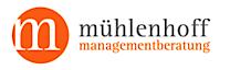 Muhlenhoff's Company logo