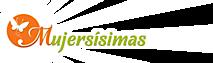 Mujersisimas's Company logo