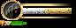 Togelklub's Competitor - Mukapoker logo
