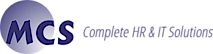 Mukesh Consulting Services's Company logo