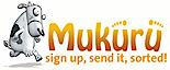 Mukuru's Company logo