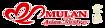 Happy House Chinese Restaurant's Competitor - Mulan Bistro logo