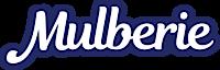 Mulberie's Company logo