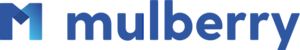 Mulberry's Company logo