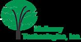 Mulberry Technologies's Company logo