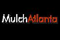 Mulch Atlanta's Company logo