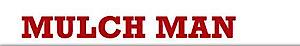 Mulchman's Company logo