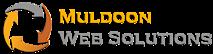 Muldoon Web Solutions's Company logo