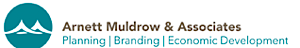 Muldrow Arnett and Associates's Company logo