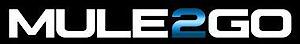 Mule2Go's Company logo