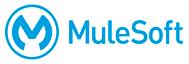 MuleSoft's Company logo