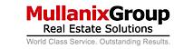 Mullanix Group's Company logo
