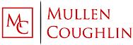 Mullen Coughlin's Company logo