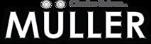 Muller Chokes's Company logo