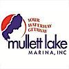 Mullett Lake Marina's Company logo
