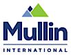 Mullin International's Company logo