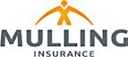 Mulling Insurance Agency's Company logo