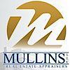 Mullinsllc's Company logo