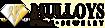 PIER 39's Competitor - Mulloys Fine Jewelry logo