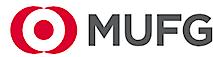 MUL's Company logo