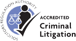 Mulrooney Craghill, Criminal Defence Solicitors, Sussex's Company logo