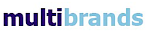 Multi Brands Trading's Company logo