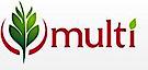 Multi Commerce Fzc's Company logo