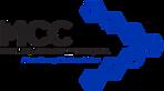 Multi-Craft Contractors's Company logo