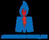 Multi-energy Group's Company logo