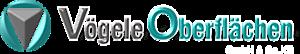 Multi Finish U.S.A's Company logo
