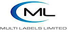 MULTI LABELS LIMITED's Company logo