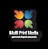 Multi Print Media's Company logo