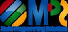Multi-programming Solutions's Company logo