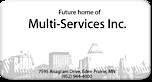 Multiservicesinc's Company logo