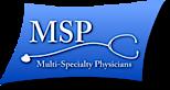 Multi-specialty Physicians's Company logo